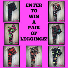 Tiffany's Online Finds And Deals: Enter To Win A Pair Of ... Burberry Womens Yellow Graffiti Logo Leggings Toronto Raptors 2019 Nba Finals Champions Foil Black 50 Off Samuelhubbardcom Friday Promo Codes Coupons Army Navy Discount Store Marietta Bloedel Reserve Coupon Zazzle Inc Promo Code Uk Accrued Market Adjustment Elevate Highwaisted Legging United Airlines Tells Passengers Leggings Are Welcome Ultra Silk Knockout Maternity Moto Full Panel Gap Factory Avon Coupon Code Archives Online Beauty Boss Affiliate Jen Larson Home Facebook