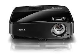 benq mw519 dlp projector price specification features benq