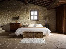 Tuscan Bedroom Source Jesuismignonneblogspotau