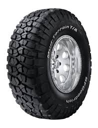 Amazon.com: Bfgoodrich MUD TERRAIN T/A KM2 All Terrain Radial Tire ... Bfgoodrich Launches Km3 Mud Tire North America Newsroom Truck Archives Page 4 Of 10 Legendarylist The Mud Bug Trucks 1993 35 20 Pro Comp Terrain Chevrolet Wheels Lt27570r18 Falken Wild Peak Mudterrain Mt Offroad F28516703 Pit Bull Rocker Xor Lt Radial Onoffroad 4x4 Tires 31x1050r15 Tires For Suv And 14 Best Off Road All Your Car Or In 2018 Spin Massive Ford Mud Truck Youtube Radial Tire Light Truck Tires Png Download 1200 Hercules Lets Go Mudding