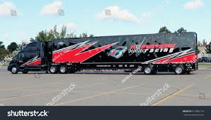 DEARBORN MIAUGUST 2015 Professional Racing Team Stock Photo (Edit ... Used Semi Trucks Trailers For Sale Tractor Uhaul Trailer Tennessee Chattanooga 100_0425 D Flickr 18wheeler Accident Attorneys Want You To Be Safe On The Highway Covenant Transport Tn Rays Truck Photos Mobile Market Food Roaming Hunger Intertional For Leesmith Inc Racing Parts Holbrook Performance Your Source Nationwide Classic Llc Miller Industries The Leader In Towing And Recovery Equipment By