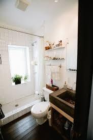 Mansfield Pedestal Sink 270 by 72 Best S E L E C T E D L I V I N G Images On Pinterest Live