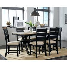 Dinette Sets Near Me – Chaifeed.me Shabby Chic Ding Chairs Visual Hunt Table With Bench Leons Shop Paula Deen Cottage Grey Casters Host Chair Free Shipping Room To Fit Your Home Decor Living Spaces Kitchen Scdinavian Designs Sets Suites Fniture Collections Ikea Douglas Casual D7775mtz31 Dp31mtz Holly Hope Tables All Baker Best Of Caster Gcucpop