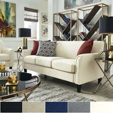100 Best Contemporary Sofas Couches Overstock Our Living Sofa Sets Designs