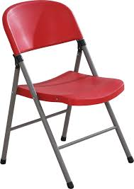 the advantages of plastic folding chairs home design blog