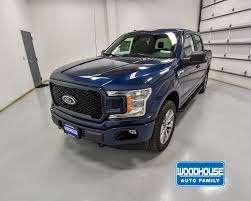 Woodhouse   New 2018 Ford F-150 For Sale   Ford (Omaha) Custom 1936 Plymouth Not 1951 Mercury Or 50 Ford Chevrolet Street Rod Pickup Truck V8 Youtube Ford F150 Lease Deals Price Zelienople Pa For Sale In Our Louisville Kentucky Showroom Is A Blue 1937 2019 F350 Seattle 36dodge Model Pick Up Household Auctions Coupe Sage Advice Hot Network Bobtips Custom A New Life For An Old Photo Gallery