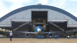 Best Aircraft Hangar Home Designs Make Feel Amazing - YouTube Hangar Homes Are Unique They Combine An Airport With A Bman Livework Airplane James Mcgarry Archinect The Top Modern Designs In Aviation Hangars Themocracy Aircraft Home With Sliding Door Doors Interior Fniture Stunning Floor Plan Ideas Flooring Area Rugs Best Pictures Design R M Steel And Photos Decorating Midwest Texas Mannahattaus Wood Plans Latest 2017