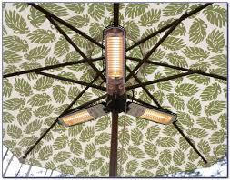 Garden Sun Patio Heater Troubleshooting by Inferno Patio Heater Troubleshooting Patios Home Decorating
