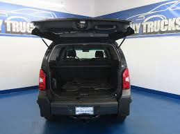 100 Family Trucks And Vans Denver CO 80210 Car Dealership And Auto