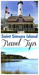Best 25+ Saint Simon Island Ideas On Pinterest | St Simon Island ... Bennies Red Barn On St Simons Island Sharing Horizons Philly Health Dept Front Door Does Not Prevent The Entrance Of Special Event Venues Golden Isles Georgia 306 Best Barn Houses Studio Images Pinterest Such A Sweet Timelessly Delightful Vintage Inspired Dance Guide To Fall Winter Trip Ideas Best 25 Simons Island Restaurants Ideas Saint Frederica House Menu Prices Restaurant