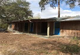 The Garden Shed Homosassa Fl by 7035 W Hodges Ln Sec2 Crystal River Fl 34428 Realtor Com