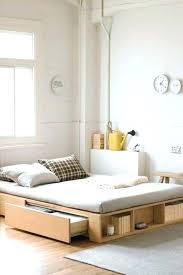 chambre conforama adulte lit adulte tiroir lit adulte tiroir chambre adulte avec lit