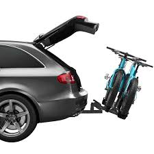 THULE T2 Classic 9044 2-Bike Rack 2 In. Receiver Bike Racks Bicycle Carriers Trunk Hitch Tire Hollywood Rack For 5 Fat Tires Mtbrcom Cascade Rack Kuat Pivot Mount Swing Away 4bike Universal Truck By Apex Discount Ramps Cap World Sampling The Yakima Fullswing Hitchmounted Bicycle Hooniverse Receiver For Reviews Genuine Freedom Car Saris Attack Bostons Blog Amazoncom Allen Sports Premier Mounted 5bike Carrier Best Hitch Mount 4 Bike Thule Helium Aero 3bike Evo