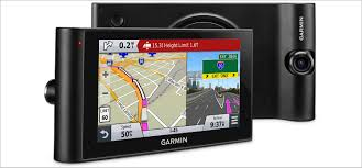 Garmin Trucking Gps Truck Driver Gps Systems Garmin Streetpilot 7200 Trucker 7 Screen Gps With Routes Best Buy Edge 500 Maps Free Us 2017 99225d1506539843 Navigation Semi Trucks Accsories And Truckers Version Lovely Nuvi Size Parison The Store Expands Lineup Nuvicam Dezlcam Dezl 780 Lmts Trucking Navigator Ebay 760lmt Drivesmart 61 Lmt S Car How To Update And Backup