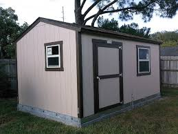 Home Depot Tuff Sheds by Tuff Shed U0027s Most Interesting Flickr Photos Picssr
