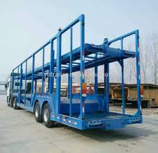 Car Carrier Truck Trailer, Car Carrier Truck Trailer Suppliers And ... Shipping A Car From Usa To Puerto Rico Get Rates Ship Overseas Transport Load My Freight 1997 Freightliner Car Carrier Truck Vinsn1fvxbzyb3vl816391 Cab Us Car Carriers Driving An Open Highway Icl Systems 128 Rc Race Carrier Remote Control Semi Truck Illustration Of Front View Buy Maisto Line Trailer Diecast Toy Model Deliver New Auto Stock Vector 1297269 Amazoncom 15 Transporter Includes 6 Metal Hauler That Big Blog Flips On Junction A Haulage Truck Carrying Fleet Of