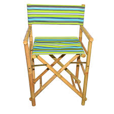 Bamboo54 Folding Bamboo Low Directors Chair With Canvas Cover - Set ... Folding Wooden Deckchair Or Beach Chair With Striped Red And Stock Ameerah Beauty Professional Foldable Makeup Chair Glam Beauty Jay Grey Acacia And Ivory Canvas Panama Maisons Du Monde Heavy Duty Portable Easy Buy Shop Bamboo Relax Sling Blue Stripe Free Directors Tall Wood With Canvas Seat And Back Magic 14 L X 13 W 17 H Teak Camp Stool Seat Metal Tall Directors Alinumblack Hire Style All Things Cedar Cushion Modish Store Ldon By Gnter Sulz For Behr 1970s Sale