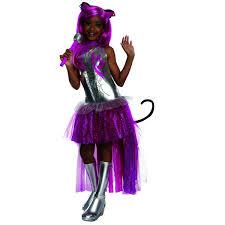 Barbie Doll 12 Dancing Princess