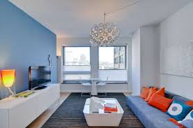 18 small living room designs ideas design trends premium psd