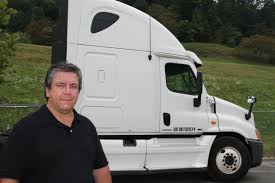 West Virginia Truck Drivers To Compete In National Championship ... Banks Global Transport Inc Truck Dispatch Services 5 Things 2740 Trucking Says About Using The Super Car Service Bst Logistics Magazine Oregon Associations Or Intermodal Transportation Software Easy Dispatching Traing In Cambridge Dispatcher Courses Ontario Self Driving Ray Truckers Say No To Salmon Iniative Anchorage Daily News Vanquish Worldwide Dispatches First Fedex How Trucks Bizfluent Raleigh Operations And Bwc Cargo Freight Company