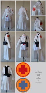 Tf2 Halloween Maps 2012 by 8 Best Halloween Images On Pinterest Cosplay Ideas Team
