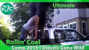 Ultimate Rolling Coal Compilation 2015 Diesels Gone Wild - YouTube Mud Truck Pull Trucks Gone Wild Okchobee Youtube Louisiana Fest 2018 Part 7 Tug Of War Trucks Gone Wild Cowboys Orlando 3 Mega 5 La Mudfest With Ultimate Rolling Coal Compilation 2015 Diesels Dirty Minded Fire Cracker Going Hard Wrong 4