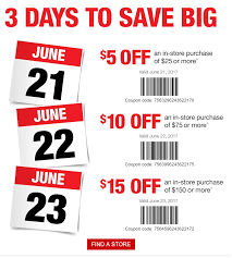 Staples] Staples: Coupons Megathread - Page 5724 ...