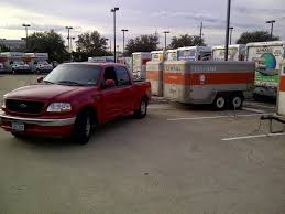 Lowered Trucks Are Useless Thread... - Page 27 - F150online Forums Rental Review 2017 Ram 1500 Promaster Cargo 136 Wb Low Roof U The Truth About Uhaul Truck Rentals Toughnickel 35l Ecoboost Towing Question Ford F150 Forum Community Of Haul 20 Mpg Best 2018 Fuel Saving Features Moving Insider Uhaul Rental Trucks Uhauls Ridiculous Carbon Reduction Scheme Watts Up With That Driver Viewpoint Car Passing Stock Video How To 14 Box Van Pod Many Mpg Do Rental Trucks Get Gas Mileage Is A Big Factor When Uhaul Vs Penske Budget Youtube