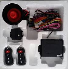 Car Alarm & Security Systems | Car Audio Video Security System Sri Lanka Universal Auto Car Power Window Roll Up Closer For Four Doors Panic Alarm System Wiring Diagram Save Perfect Vehicle Aplusbuy 2way Lcd Security Remote Engine Start Fm Systems Audio Video Sri Lanka Q35001122 Scorpion Vehicle Alarm System Mercman Mercedesbenz Parts Truck Heavy Machinery Security Fuel Tank Youtube Freezer Monitoring Refrigerated Gprs Gsm Sms Gps Tracker Tk103a Tracking Device Our Buying Guide With The Best Reviews Of 2017 Top Rated Colors Trusted Diagrams