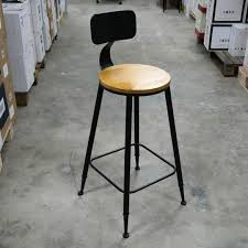Bar Chairs (Almost New) Pub Chairs 2 Fabric Bar Stools With Solid Wooden Awesome Used Table And Chair Fniture For Sale Stool Us 99 Banquetas New 2019 Wood Modern Sillas Para Barra Retro Iron Cafe Combination Round High Benchin Singapore By Masons Home Decor Hot Item Rose Gold Metal Cheap Velvet Counter Minimalist Casual For Drewing Brown 5 Pc Rectangular 4 Upholstered Tables Party Time Rentals Durable Top Cocktail Buy Tablesbar Chairshigh Product On Flash Sale Bn Tables And Chairs Combination Negotiate A Square Table Smatrik Adorable Bars Sets Ding