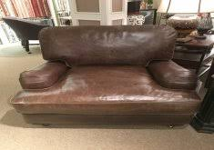 Bradington Young Sheffield Leather Sofa by Nice Bradington Young Leather Sofa Reviews Harris Family Furniture