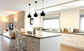 houzz kitchen island pendant lighting ideas modern peninsula bar