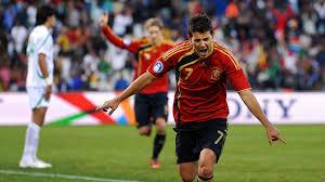 100 Torres Villa Welcome To FIFAcom News Castrol Index Unseats