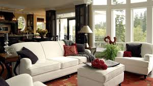 Free Home Decorating Ideas Photos Home Design Ideas Classic Home ... 30 Classic Home Library Design Ideas Imposing Style Freshecom Awesome Room For Kids Best With Children S Rooms A Modern Interior Which Combing A Decor That And Decoration Decorating House Pictures Fair Terrace Small Minimalist Kchs 20 Ideas Goadesigncom My