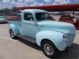 1940 Ford Pickup For Sale | ClassicCars.com | CC-1146968 Beautiful Of 38 52 Ford Truck Collection 5 Pack Exclusive 40 Ford Dragster 1940 Red Black Hot Wheels Pickup Information And Photos Momentcar Old School Rod Wood Pins Pinterest Revell 124 Custom Build Review Image 03 1946 Delux Pick Up For Saleac Over The Top Youtube Y 63 1 A Photo On Flickriver Pickup Mostly Completed Project Ruced To 100 The For Sale Classiccarscom Cc761350 Used Street At Webe Autos Serving Long Island Monogram Scaledworld