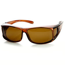 Ray Ban Repair Lenses El Paso Texas « Heritage Malta