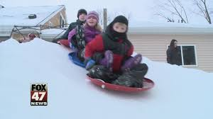 Genius Dad Builds Backyard Luge Course Youtube | Backyard Ideas Tucker Wests Backyard Luge Track Nbc Olympics Twostory Ice Dominates Cnn Video Backyard Course With High Turns And A Few Crashes Youtube Genius Dad Builds Luge Course Roller Coaster Jukin Media Youtube Ideas Pam On The Run 1 Barrie Dad Builds 150metre In His Toronto Star Backyards Modern Snowboard Jump 2010 14 The West Finds Passion For