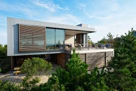 100 Architecture Houses Design Top 10 Incredible Modern In The United States