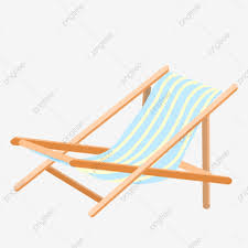 Outdoor Lounge Chair, Outdoor Leisure, Lounge Chair, Lounge ... Plans For Wood Lounge Chair Fniture Ideas Eames And Ottoman Teak Steamer Amazing Swimming Pool Outdoor Yuni Bali Manufacturers Whosale Chaise Lounge Chair Plans Wood Fniture Favorite Chaise Lounges Diy Diy Free Plans At Buildsomething Chairs Stock Image Image Of Australia Outdoor Amazoncom Vifah V1123set1 Rocker Striped Wooden Seat