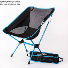 Cheap Camping Loung Chair, Find Camping Loung Chair Deals On Line At ... Living Xl Dxl Small Folding Chairs Stools Camping Plastic Wooden Fabric Metal The Best Zero Gravity Chair Of 2019 Your Digs For Sale Online Deals Travel Leisure Zizly Portable Stool Super Strong Heavy Duty Outdoor 21 Beach Available Every Camper Gear Patrol 30 New Arrivals Top Rated Luggie Mobility Scooter Taxfree Free