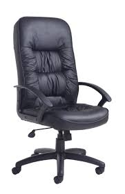 King High Back Managers Chair - Black Leather Faced - Streamline ... Gc1 Green Cube Chairs Global Manufacturer Of Superior Office Solutions Lifestyle Equipment Les Qatar Modern Style High Chair Arlington Back Guest Light Wood High Chair Angle 4 Cafe Keter 3944 Multidine Purple Cozy Cover Easy Seat Portable Quick Convient Cloth Travel Fits In Your Hand Bag For A Happier Safer Infanttoddler Mesh Hon Seating Highback Warehouse Stationery Nz Rh Logic 400 Back Ergonomic