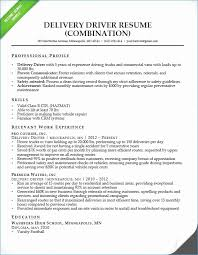 New Resume Format 2017 45 Elegant Example Luxury Rn Sample Unique Writing A