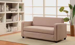 Twilight Sleeper Sofa Design Within Reach by Twilight Sleeper Sofa For Incredible Viyet Designer Furniture
