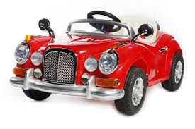 Red Vintage Roadster - 12V Kids' Electric Ride On Car: Amazon.co.uk ... Little Tikes Spray Rescue Fire Truck Walmart Canada Rigo Kids Rideon Car Engine Pumper Motorbike Motorcycle Best Popular Avigo Ram 3500 Ride On Electric Firetruck For Toddlers Power Wheels Paw 12v Suv W 2 Speeds Lights Aux Red Fireman Sam M09281 6 V Battery Operated Jupiter Amazon 2yearolds Toys Of All Ages 12v In A Costume 18 Mths To 5 Yrs Removable Water Hose