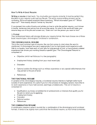 Resume: Marketing Campaign Template Word System Engineer ... This Is What A Perfect Resume Looks Like Lifehacker Australia Ive Been Perfecting Rsums For 15 Years Heres The Best Tips To Write A Cover Letter Make Good Resume College Template High School Students 20 Makes Great Infographics Graphsnet 7 Marketing Specialist Samples Expert Tips And Fding Ghostwriter Where Buy Custom Essay Papers 039 Ideas Accounting Finance Cover Letter Examples Creating Cv The Oscillation Band How Write Cosmetology Included Medical Assistant
