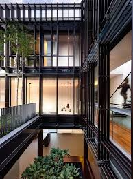 Home Designs: Modern Exterior Design - Open Tropical Home With ... Best 25 Elevator Lobby Design Ideas On Pinterest Architecture Project 535 Wea Studio St Architects How Do I Design Andrei Pastushuk Pulse Linkedin Most Stylish Hotels In New York Photos Architectural Digest Hotel Lobby 6393 Luxury House Designers Alaide Home Building Designs 17 Impressive Interior Ideas For Futurist Ceiling In With Fan Wall Decoration 16 To Have A Thai Style Colorful And Exuberant Look So Lighting 3d Renderings Hospital D Resourcedir