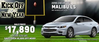 Young Chevrolet In Dallas - Plano, Frisco & Richardson Chevrolet Source