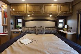 Class C Motorhome With Bunk Beds by Class A Rvs Bunk Beds Ideas U2014 Room Decors And Design Class C