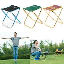 Lightweight Aluminum Alloy Folding Beach Chair For Outdoor, Camping, Fishing Portable Camping Square Alinum Folding Table X70cm Moustache Only Larry Chair Blue 5 Best Beach Chairs For Elderly 2019 Reviews Guide Foldable Sports Green Big Fish Hiseat Heavy Duty 300lb Capacity Light Telescope Casual Telaweave Chaise Lounge Moon Lweight Outdoor Pnic Rio Guy Bpack With Pillow Cupholder And Storage Wejoy 4position Oversize Cooler Layflat Frame Armrest Cup Alloy Fishing Outsunny Patio