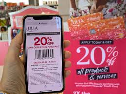 ULTA $3.5 OFF Promotional Codes | September 2019 Gorgeous Hair Event Ulta Beauty 20 Off Ulta Coupon October 2019 Zappos Coupons And Promo Codes September Off Universal One Nonprestige Item Online Skin Beauty Mall Code Recent Discounts Shipping Ccinnati Ohio Great Wolf Lodge 21 Stores You Shouldnt Shop Unless Have A Coupon The Promo 2018 Snappy Nails Broomfield Battery Mart Everything April Ulta 7 Best 350 Sep Honey Apple Discount For Teachers Inksmile Com